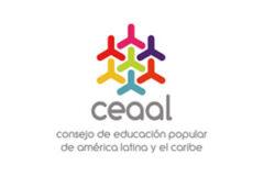 logos-ceaal